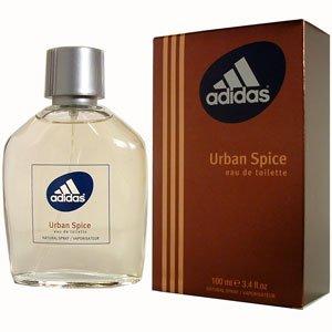 ADIDAS Urban Spice