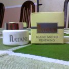 Natane Blanc Matrix Renewing