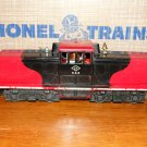Lionel 625 Lehigh Valley 44-Ton Diesel Switch Engine