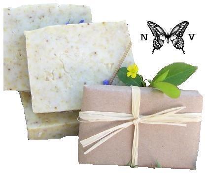 NV Soap