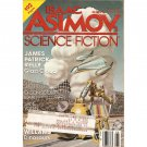 Asimov's SF Jun '87 w/ Walter J Williams, James P Kelly