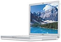 "iBook Notebook 14.1"" 600 MHz G3. - Apple Computer M7701LL/A"