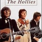 The Hollies-Special Edition EP-Feat Rare TV Appearances-Includes Graham Nash