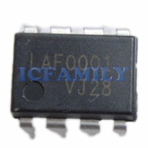20pcs FSC LAF0001 DIP-8 LCD Power Supply IC for LG Monitor