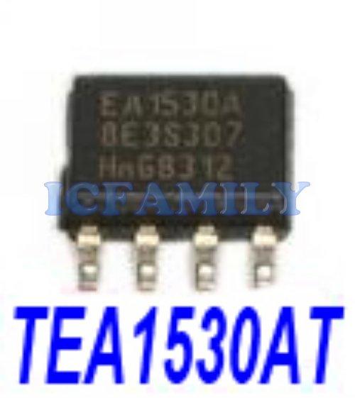 10pcs EA1530A / TEA1530AT SOP8 LCD Power Supply Chip