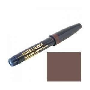 Estee Lauder Automatic Lip Pencil Duo Refill (Midnight Plum)