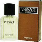 Versace L'Homme Cologne by Versace for men Colognes