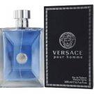 Versace Pour Homme Cologne by Versace for men Colognes