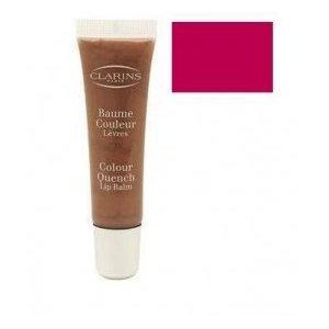 Clarins Clarins Colour Quench Lip Balm 15