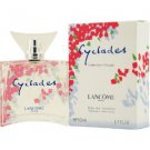 Cyclades Perfume by Lancome for women Personal Fragrances