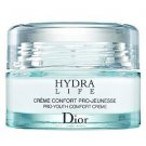 Hydra Life Pro-Youth Comfort Crème