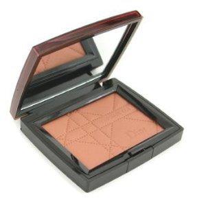 Christian Dior Dior Bronze Original Tan Healthy Glow Bronzing Powder Face Bronzers