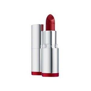 Joli Rouge ( Long Wearing Moisturizing Lipstick ) - # 704 Cupid Red - 3.5g/0.12oz