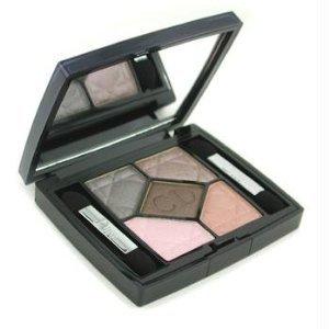Dior 5-Colour Eyeshadow Ready-to-Glow 649