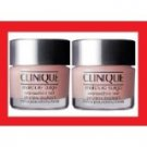 Clinique Moisture Surge Extended Thirst Relief 1 oz. / 30 ml Tube by Clinique