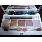 Clinique Fall in Love with Color - Limited Edition Palette - Unboxed