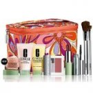 CLINIQUE NEW! Winter Holidays 2011 8-Piece Skin care Beauty Gift Set: Rinse-Off Foaming
