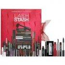 Sephora Favorites Lash Stash