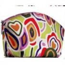Clinique lovely heart cosmetic bag