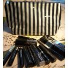 Nordstrom Mascara Madness Beauty Bag Exclusive 12 High End Deluxe Collection