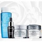 Lancome Genifique,Renergie ,Hige Resolution And More Gift Set