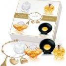 Lancome Precious Precious Collection Limited Edition Mini Coffret: Tresor, Noa, Safari, Paloma