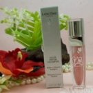 """Lancome Color Fever Lip Plumper Gloss - """"PUCKERED"""""""