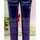 Lancome Renergie Microlift R.a.r.e. Intense Targeted Repositioning Lifter - .5 Oz X 2 Tubes