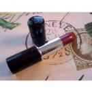 Lancome .14 oz / 4.2 g Promo In A Black Casing Curtain Call Color Design Sheen Lipcolor / Lipstick