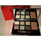 Lancome Color Design Palette Eyes & Cheeks Palette (Eye Shadows & Blush). Luxury/ Embellished