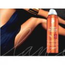 *LANCOME Flash Bronzer AIRBRUSH Multi-Angle SELF-Tanning Spray Even & All-Over Glow*, 4 Oz.