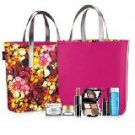 Lancome 2012 7-piece Beauty Skin Care makeup Gift Set: Absolue Premium Bx Absolute Replenis