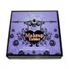 Makeup Tablet
