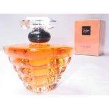 Tresor for Women 1.7 Oz Eau De Parfum Splash By Lancome