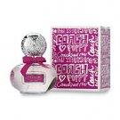 Coach Women's Poppy Perfume