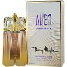 Thierry Mugler Alien Sunessence D'Ambre Light Edt Spray 2 Oz (Edition 2010)