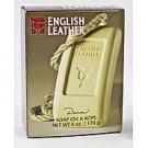 English Leather ENG GIFTBOX 6 OZ SOAP