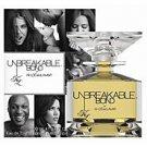 Unbreakable Bond by Khloé and Lamar Eau De Parfume 3.4oz Spray