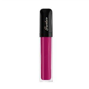 Guerlain Gloss D'Enfer - Maxi Shine Lip Gloss - 460 Rose Splatch