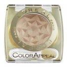 L'Oreal Color Appeal - 152 Platinum Beige