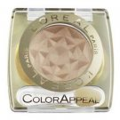 L'Oreal Color Appeal - 168 Brown Lame