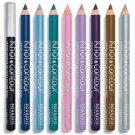Bourjois Khol & Contour Pencil - 78 Brun Design-Burn Experessif