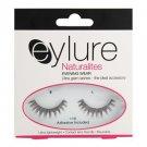 Eylure No. 110 (Evening Wear) - Naturalites Strip Eyelashes 1 Pair