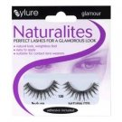 Eylure Naturalites Glamour Lashes No. 120 1 Pair