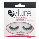 Eylure Naturalites Evening Wear Lashes No. 101 1 Pair