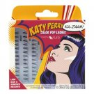 Eylure Katy Perry Color Pop Lashes - KA-ZAAM
