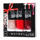 Maybelline Color Show Gift Set