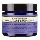 Neal's Yard Rose Formula Antioxidant Facial Mask-50g