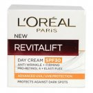 L'Oreal Revitalift Day Cream SPF30-50ml