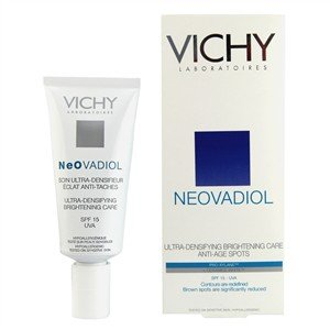 Vichy Neovadiol Ultra-Densifying Brightening Care Anti-Age spots SPF15 - 40ml